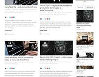 Strona WWW - Bugno.net