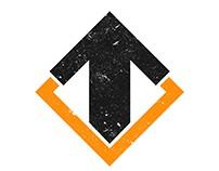 Escape Logo (CS:GO Team)
