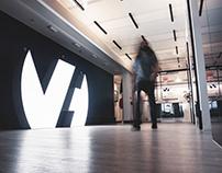OVHcloud's Digital Acquisition Ads