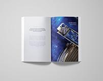 Fittings-Catalog