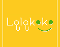 Lolokoko - A Rising Fashion Brand