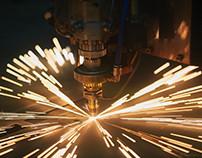 Bryansk Machine Building Factory