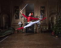 Ballet West - Nutcracker