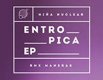 Entropica - Niña Nuclear
