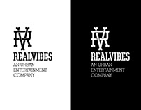 Real Vibes Entertainment