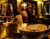 Restaurants Worth Traveling For