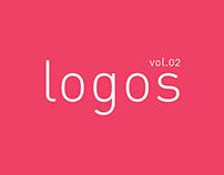 Logos Vol.02
