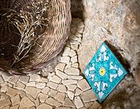 OPUS mosaici