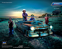 ACDelco AD