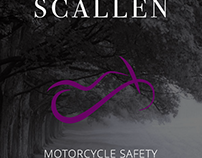 Scallen Motorcycles