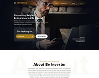 Investor Multipurpose PSD