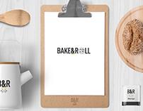 Bake&Roll