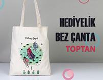 hediyelik-bez-canta-toptan-printed-wholesale-tote-bags