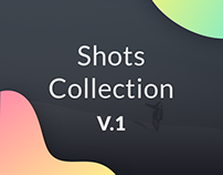 Shots collection V.1