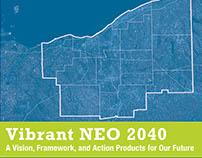 Vibrant NEO 2040 Report