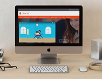 Office 365 PME   Website