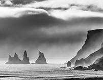 Discover Wild Iceland 105