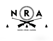 nachosriflesalcohol