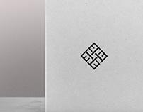 Epic Tones Records - Branding