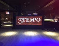 TERZO TEMPO - Vercelli
