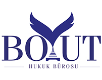 Logo - Boyut Hukuk Bürosu