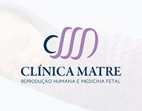 Clínica Matre