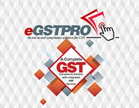 eGSTPRO Brochure