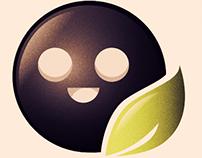 REBOT - UX/UI Design