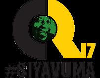CR17 Siyavuma