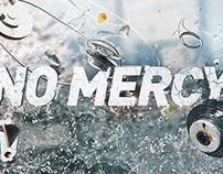 NatGeo   Wicked Tuna - Outer Banks