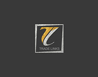 Trade Link Logo Project