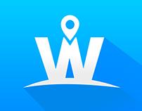 Ultimos Logos de Webmisferio