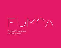 FUMCA. Fundación Mexicana de Cine y Artes.