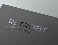 Retrofit Lighting