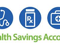 5 Steps to Investing Your Health Savings Account
