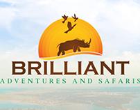 Brilliant Adventure & Safaris Motion