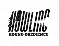 Howling Hound Obedience School