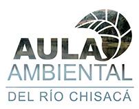 Aula ambiental del río Chisacá