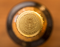 Club Colombia Beer Campaign
