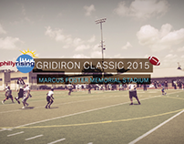Gridiron Classic