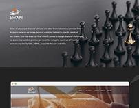Swan Finance | Case Study