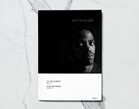 Netvision TV Guide