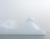 Antarctica - Quiet Moments