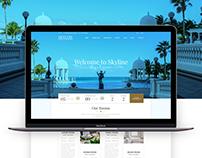 Skyline hotel & resorts