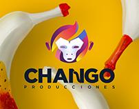 Chango Producciones