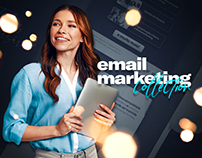Email Marketing Collection