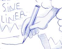 Curso debuxo Vigo