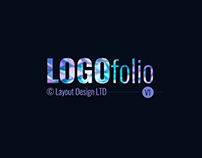 Logofolio | Clean Logo Designs