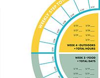 Fitness Wheel