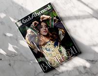 GulAhmed — Bagh-e-Gul Magazine